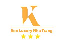 Ken Nha Trang Hotel